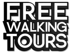 Free walking Tours Warsaw old town. Free tours in Krakow. Tours for Free in Poland