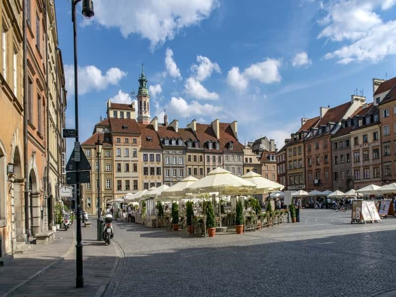 warsaw_old_town.jpg